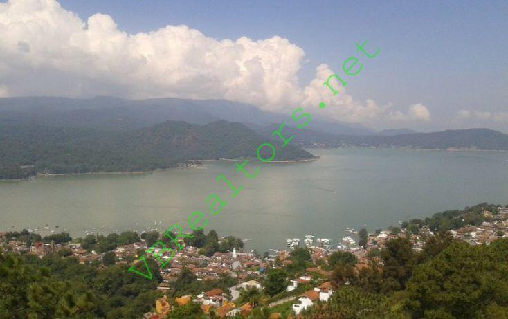 Foto de terreno habitacional en venta en, valle de bravo, valle de bravo, estado de méxico, 1481453 no 01