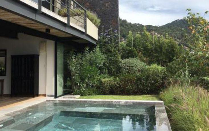 Foto de casa en condominio en venta en, valle de bravo, valle de bravo, estado de méxico, 1541836 no 01