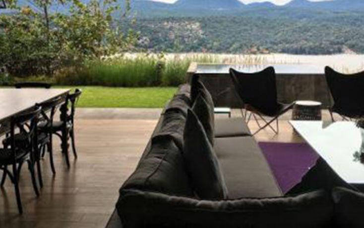 Foto de casa en condominio en venta en, valle de bravo, valle de bravo, estado de méxico, 1541836 no 05