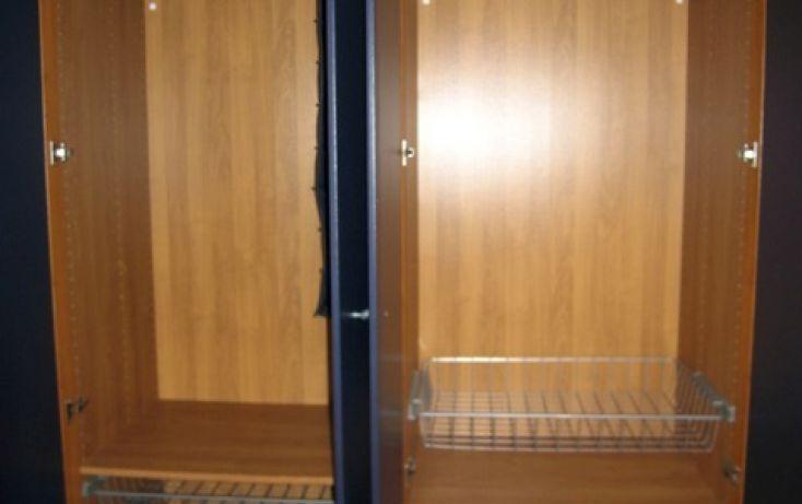 Foto de casa en condominio en venta en, valle de bravo, valle de bravo, estado de méxico, 1600382 no 03