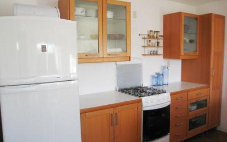 Foto de casa en condominio en venta en, valle de bravo, valle de bravo, estado de méxico, 1600382 no 06