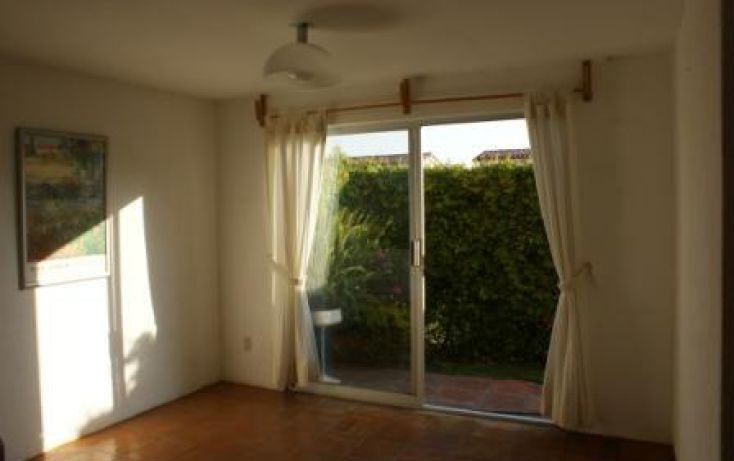 Foto de casa en condominio en venta en, valle de bravo, valle de bravo, estado de méxico, 1600382 no 07