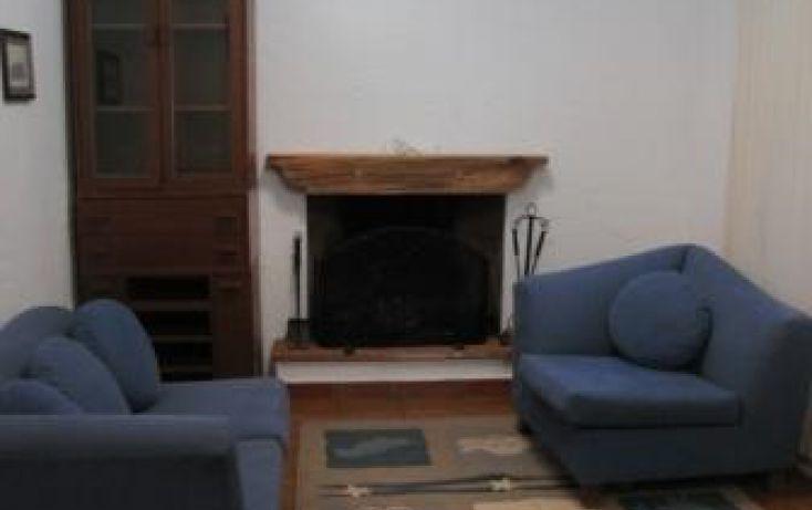 Foto de casa en condominio en venta en, valle de bravo, valle de bravo, estado de méxico, 1600382 no 14