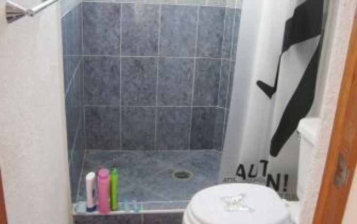 Foto de casa en condominio en venta en, valle de bravo, valle de bravo, estado de méxico, 1600382 no 16
