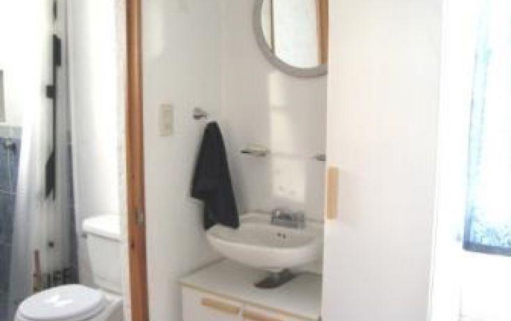 Foto de casa en condominio en venta en, valle de bravo, valle de bravo, estado de méxico, 1600382 no 18