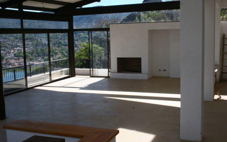 Foto de casa en venta en, valle de bravo, valle de bravo, estado de méxico, 1847096 no 02