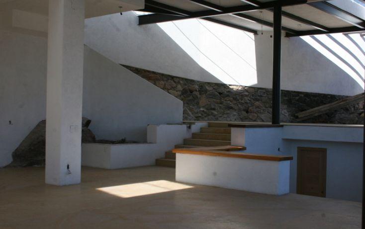 Foto de casa en venta en, valle de bravo, valle de bravo, estado de méxico, 1847096 no 03
