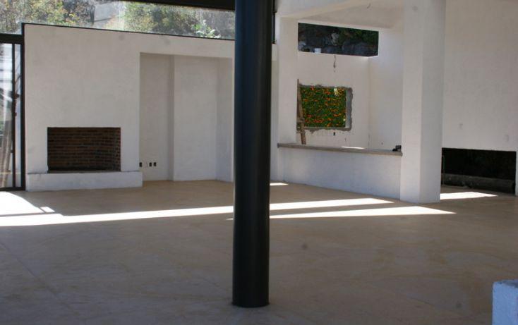 Foto de casa en venta en, valle de bravo, valle de bravo, estado de méxico, 1847096 no 04