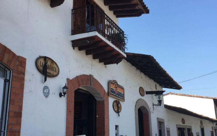 Foto de local en renta en, valle de bravo, valle de bravo, estado de méxico, 1872392 no 04