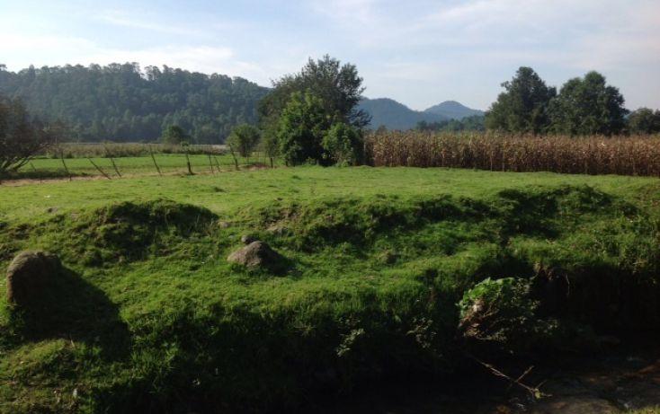 Foto de terreno habitacional en venta en, valle de bravo, valle de bravo, estado de méxico, 1872426 no 07