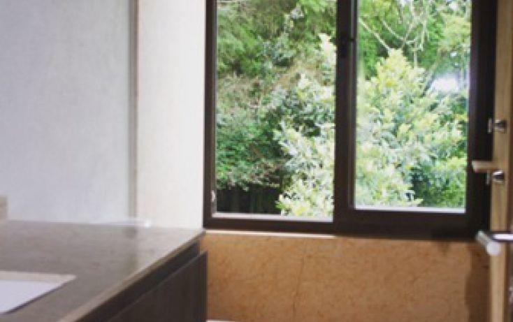 Foto de casa en venta en, valle de bravo, valle de bravo, estado de méxico, 1872462 no 08