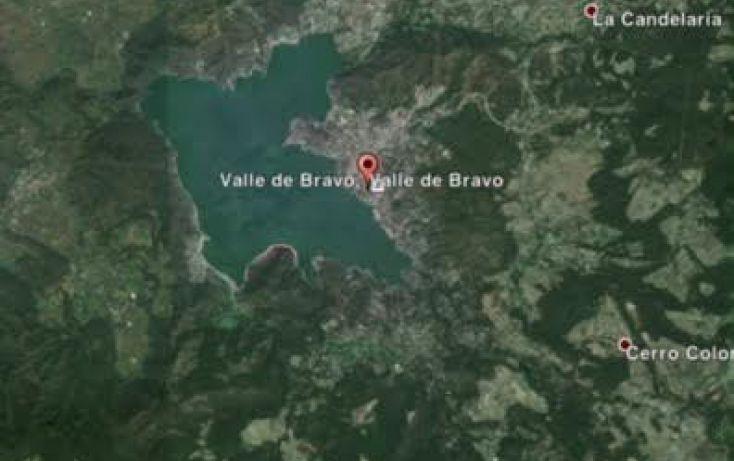 Foto de terreno habitacional en venta en, valle de bravo, valle de bravo, estado de méxico, 1939261 no 05