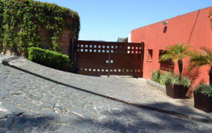 Foto de casa en condominio en venta en, valle de bravo, valle de bravo, estado de méxico, 2019661 no 01
