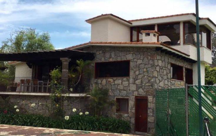 Foto de casa en venta en, valle de bravo, valle de bravo, estado de méxico, 2019883 no 02