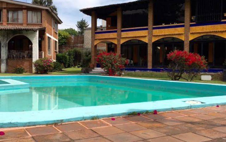 Foto de casa en venta en, valle de bravo, valle de bravo, estado de méxico, 2019883 no 03