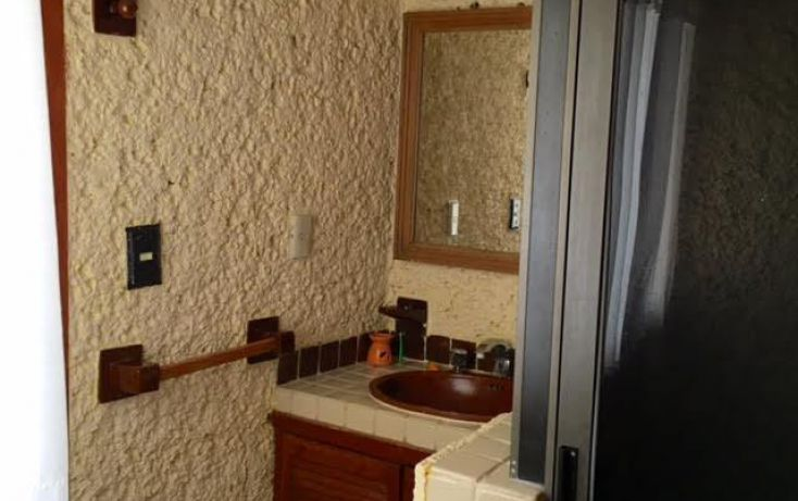 Foto de casa en venta en, valle de bravo, valle de bravo, estado de méxico, 2019883 no 05