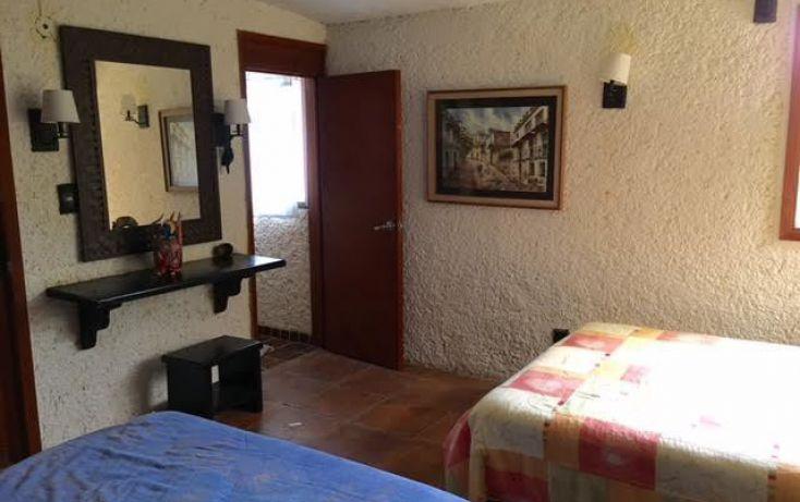 Foto de casa en venta en, valle de bravo, valle de bravo, estado de méxico, 2019883 no 11