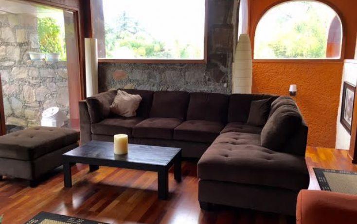 Foto de casa en venta en, valle de bravo, valle de bravo, estado de méxico, 2019883 no 12