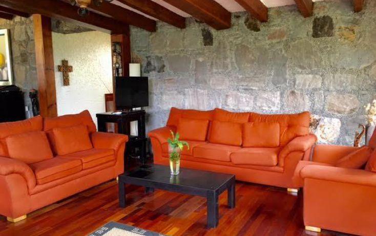 Foto de casa en venta en, valle de bravo, valle de bravo, estado de méxico, 2019883 no 13