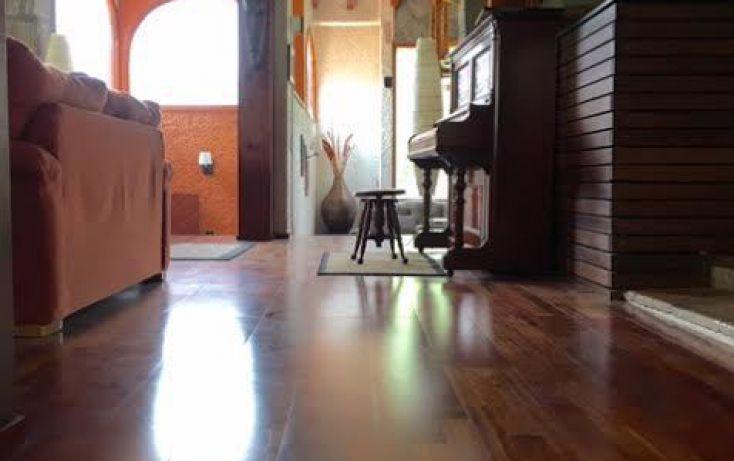 Foto de casa en venta en, valle de bravo, valle de bravo, estado de méxico, 2019883 no 14