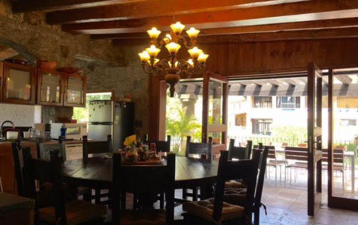 Foto de casa en venta en, valle de bravo, valle de bravo, estado de méxico, 2019883 no 15