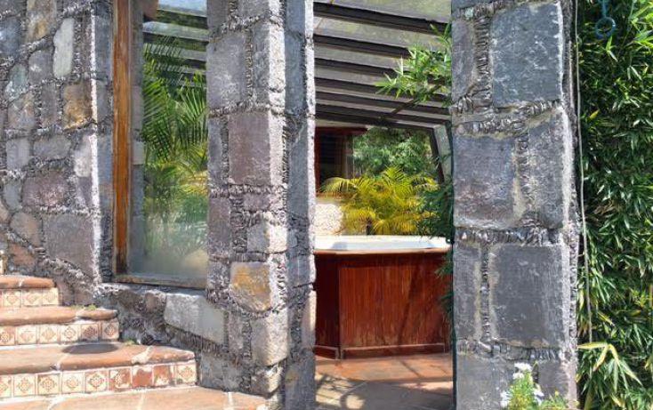 Foto de casa en venta en, valle de bravo, valle de bravo, estado de méxico, 2019883 no 16