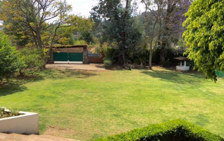 Foto de casa en venta en, valle de bravo, valle de bravo, estado de méxico, 2019883 no 18