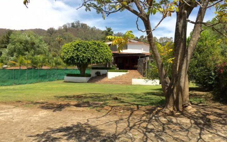 Foto de casa en venta en, valle de bravo, valle de bravo, estado de méxico, 2019883 no 19