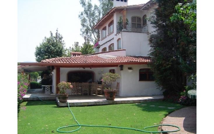 Foto de casa en venta en, valle de bravo, valle de bravo, estado de méxico, 565871 no 01