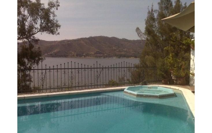 Foto de casa en venta en, valle de bravo, valle de bravo, estado de méxico, 565871 no 02