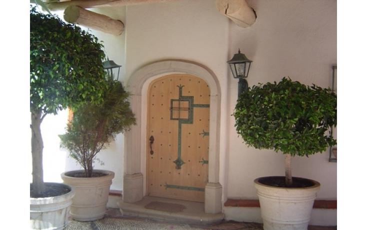 Foto de casa en venta en, valle de bravo, valle de bravo, estado de méxico, 565871 no 03