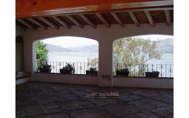 Foto de casa en venta en, valle de bravo, valle de bravo, estado de méxico, 565871 no 04