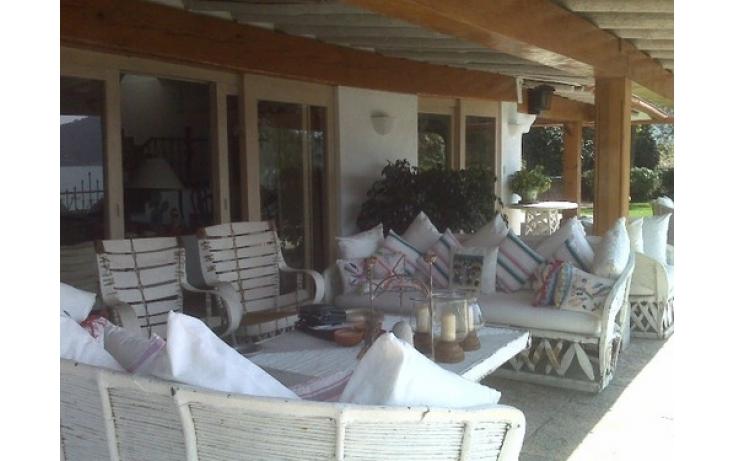 Foto de casa en venta en, valle de bravo, valle de bravo, estado de méxico, 565871 no 05