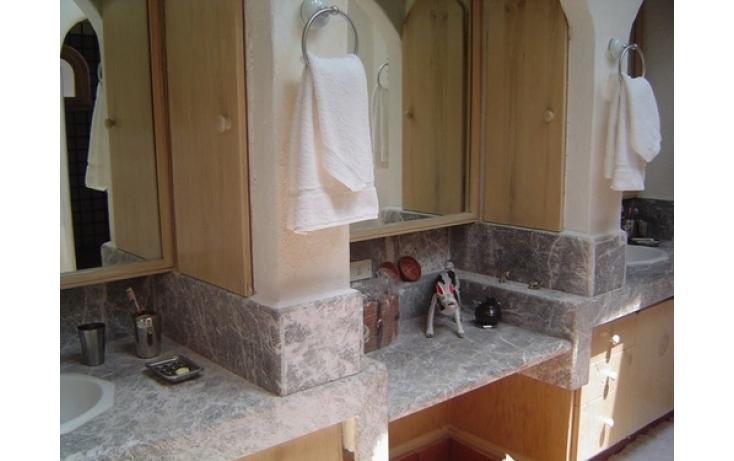 Foto de casa en venta en, valle de bravo, valle de bravo, estado de méxico, 565871 no 08