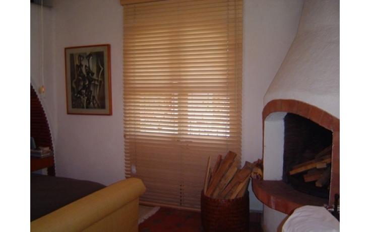 Foto de casa en venta en, valle de bravo, valle de bravo, estado de méxico, 565871 no 09