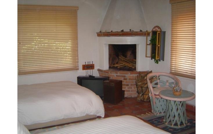 Foto de casa en venta en, valle de bravo, valle de bravo, estado de méxico, 565871 no 10