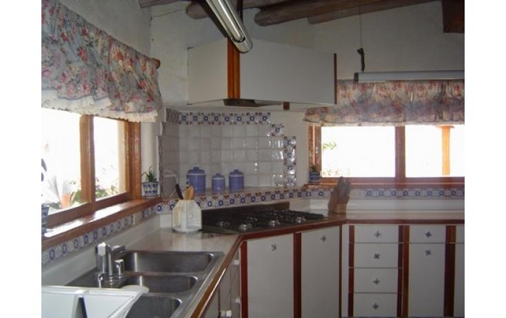 Foto de casa en venta en, valle de bravo, valle de bravo, estado de méxico, 565871 no 11