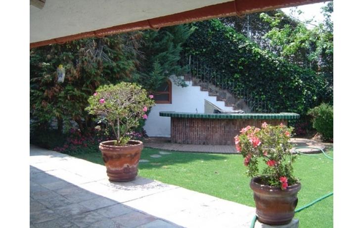 Foto de casa en venta en, valle de bravo, valle de bravo, estado de méxico, 565871 no 12