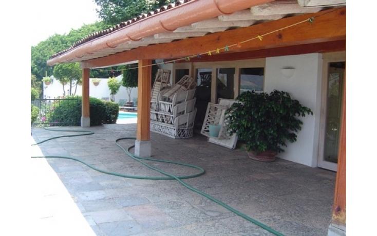 Foto de casa en venta en, valle de bravo, valle de bravo, estado de méxico, 565871 no 13