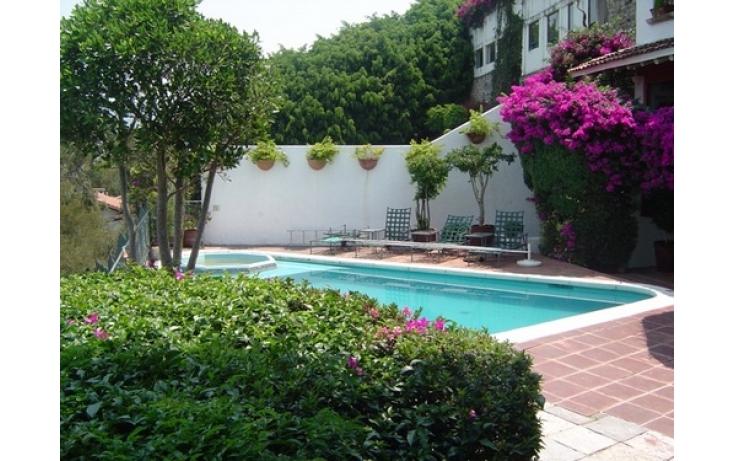 Foto de casa en venta en, valle de bravo, valle de bravo, estado de méxico, 565871 no 14
