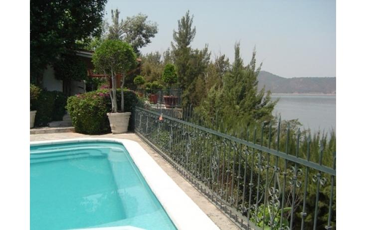 Foto de casa en venta en, valle de bravo, valle de bravo, estado de méxico, 565871 no 15