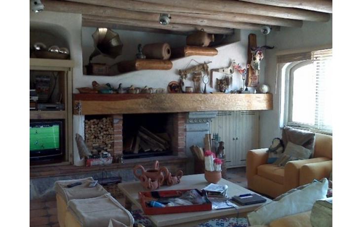 Foto de casa en venta en, valle de bravo, valle de bravo, estado de méxico, 565871 no 16