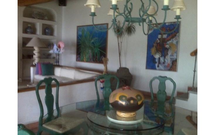 Foto de casa en venta en, valle de bravo, valle de bravo, estado de méxico, 565871 no 17