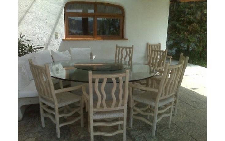 Foto de casa en venta en, valle de bravo, valle de bravo, estado de méxico, 565871 no 18