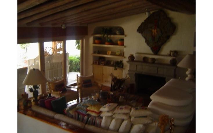 Foto de casa en venta en, valle de bravo, valle de bravo, estado de méxico, 565871 no 19