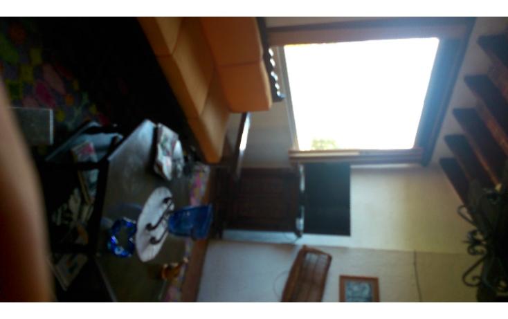 Foto de casa en venta en, valle de bravo, valle de bravo, estado de méxico, 566812 no 02