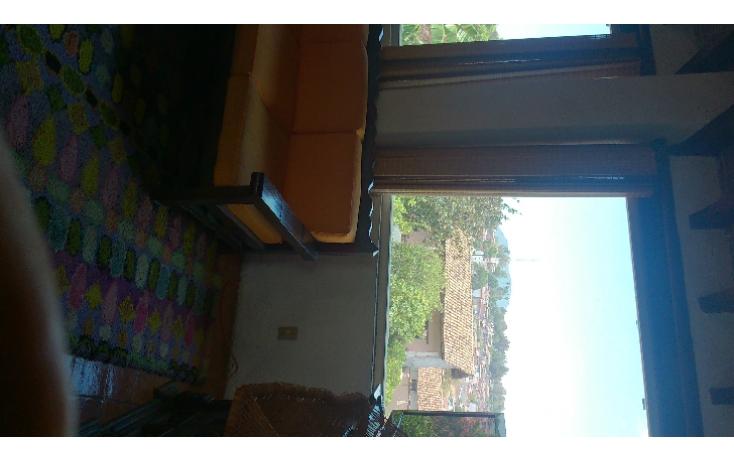 Foto de casa en venta en, valle de bravo, valle de bravo, estado de méxico, 566812 no 03