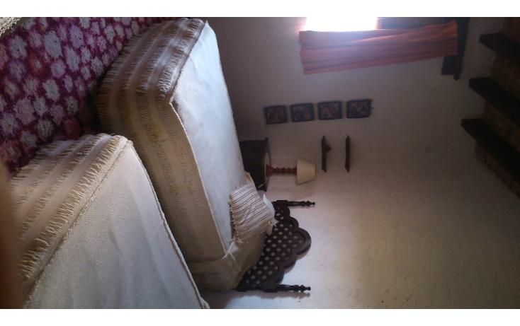 Foto de casa en venta en, valle de bravo, valle de bravo, estado de méxico, 566812 no 04