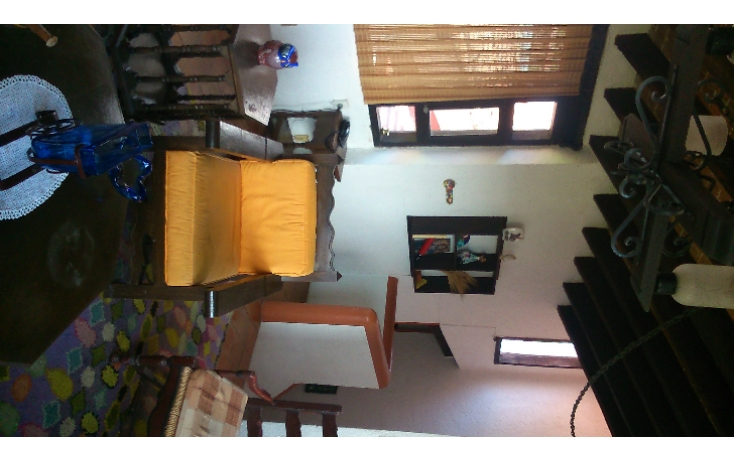 Foto de casa en venta en, valle de bravo, valle de bravo, estado de méxico, 566812 no 06