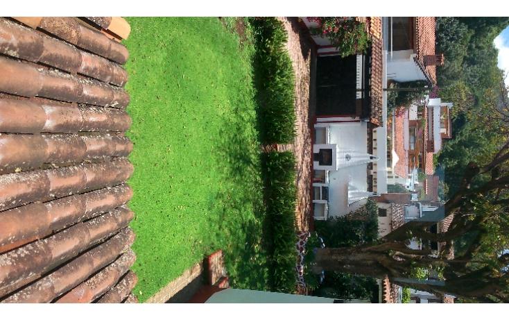 Foto de casa en venta en, valle de bravo, valle de bravo, estado de méxico, 566812 no 07